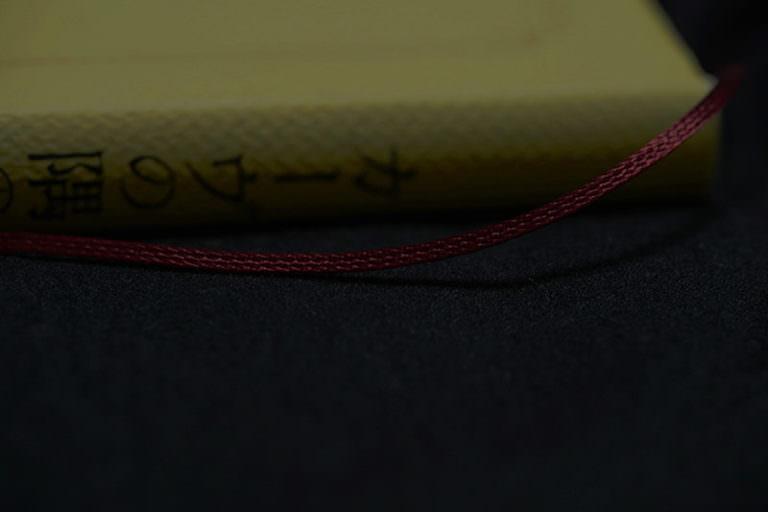 鴻巣友季子『カーヴの隅の本棚』02