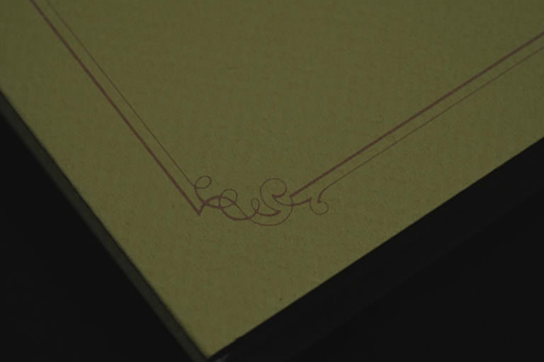 鴻巣友季子『カーヴの隅の本棚』04