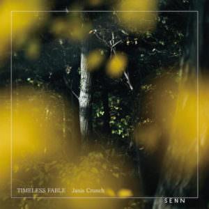 SENN TIMELESS FABLE Janis Crunch
