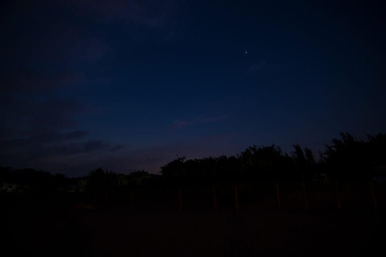眠りを深める瞑想01