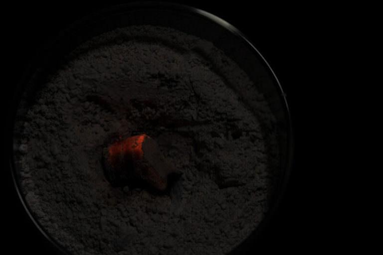 梨木香歩『炉辺の風おと』05