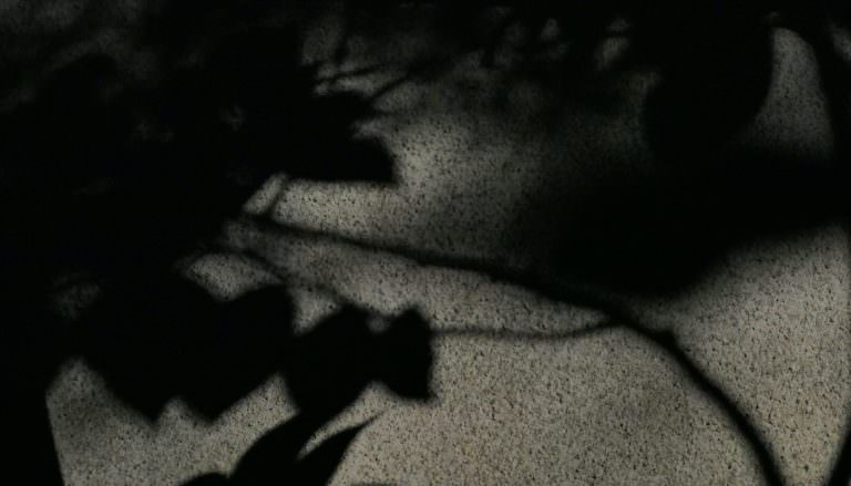 木枯らしの吹く頃に <立冬 -rittou->