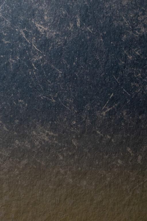 石原弦『聲』(あさやけ出版)02