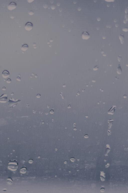 潤う土 <雨水 -usui->01