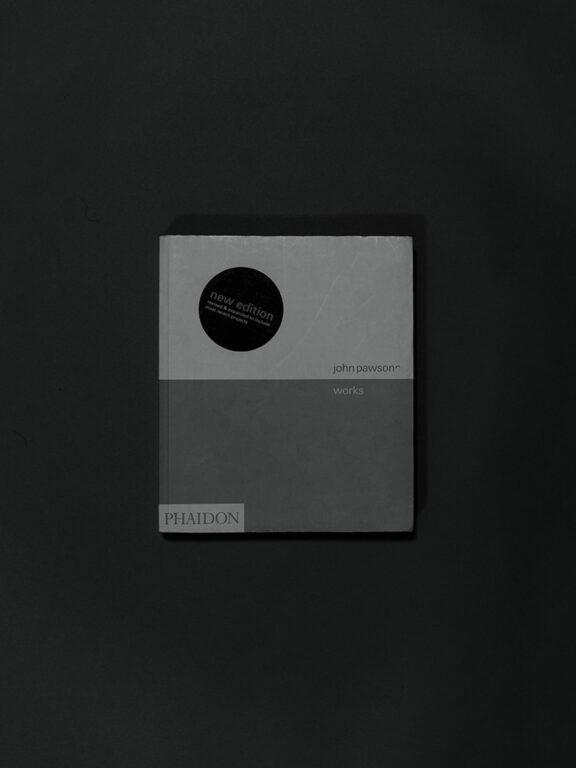 あることの貧しさ、ないことの豊かさ / iori01