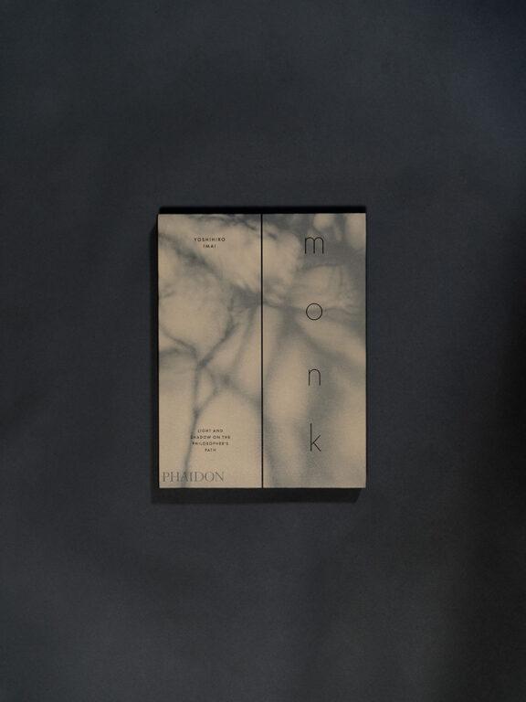 重ねる光と影 / monk 今井義浩01