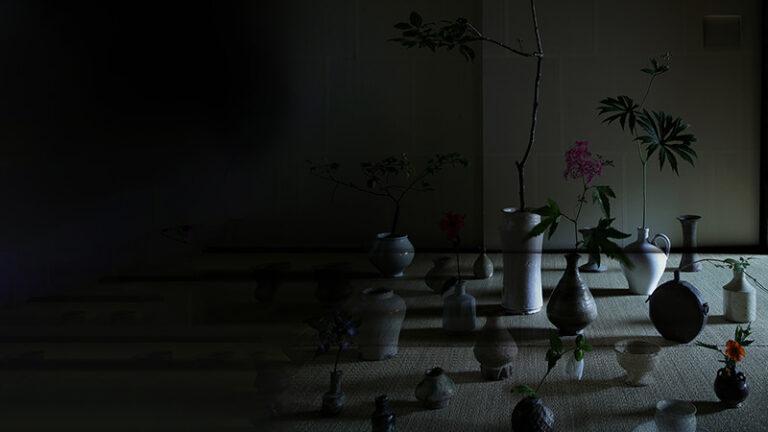 八木夕菜 SENN-01 Black